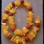raw amber. seeds.2jpg