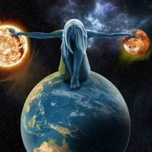 balance-new-moon-earth-sun