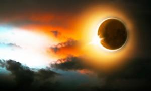 sep-1-new-moon-solar-eclipse-1000x600