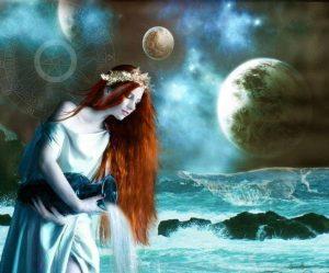 Full Moon Insights